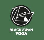 BSY-Logo-Squ-3